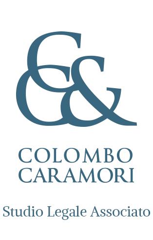 Studio Legale Associato Colombo & Caramori Milano